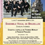 flyer-ensemble-vocal-de-bruxelles