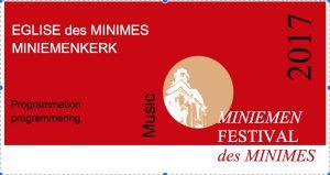 FestMinimes-300x159.jpg